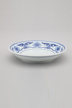 title='1959國宴瓷'